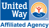 United Way of NWFL Logo