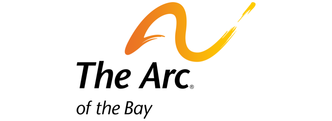 SABC is Now The ARC of the Bay